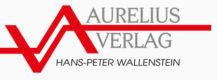 Aureliusverlag